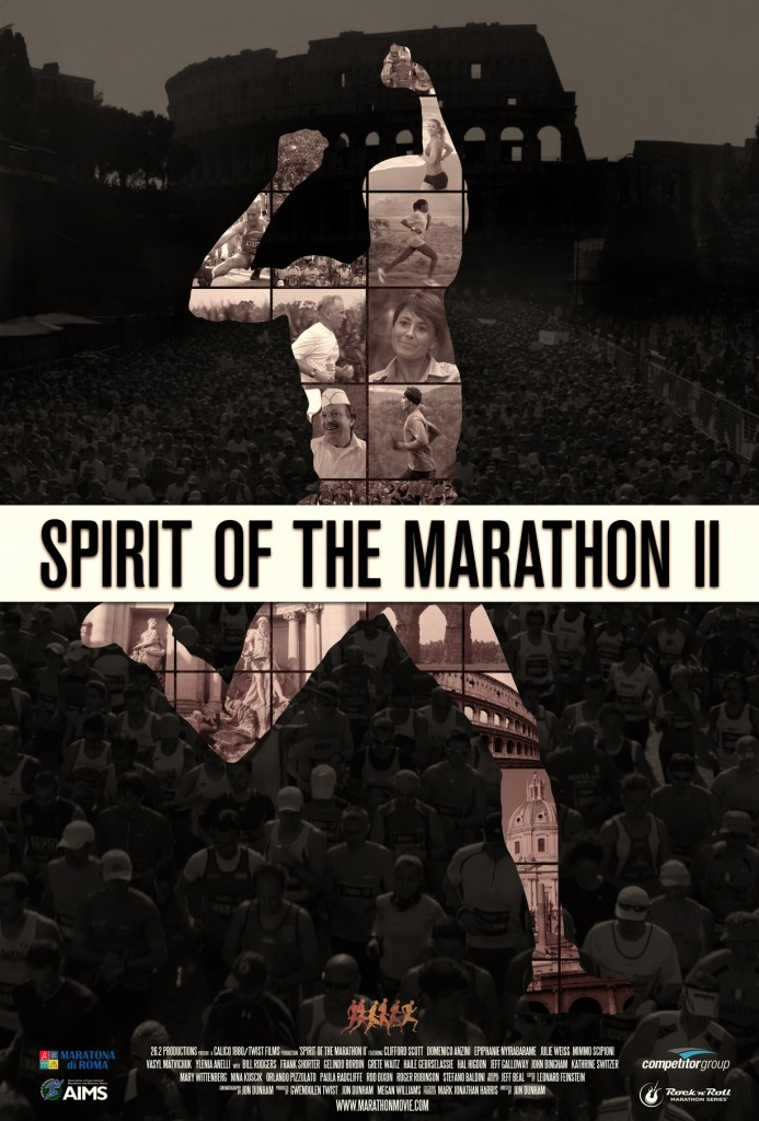 SpiritoftheMarathonII
