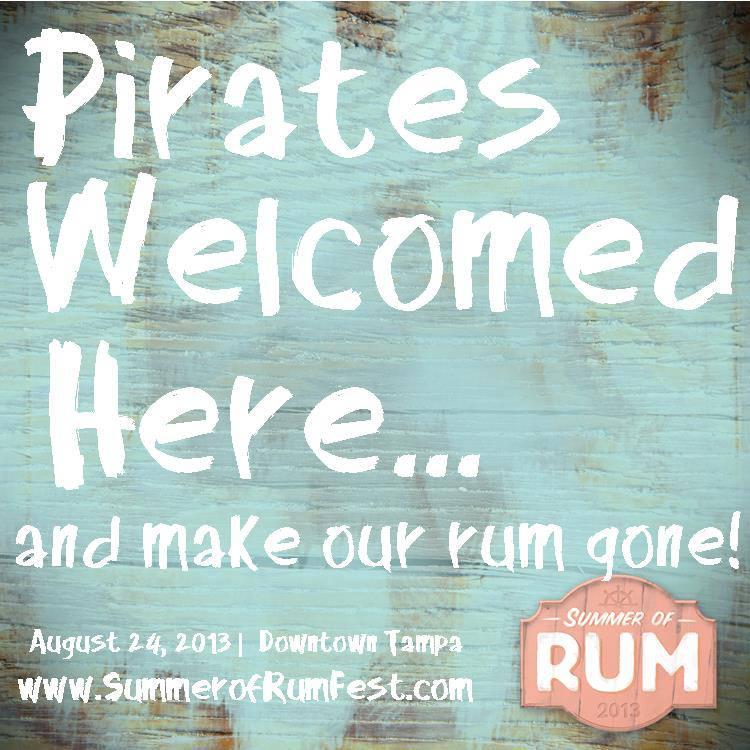 SummerofRumFest_Pirates