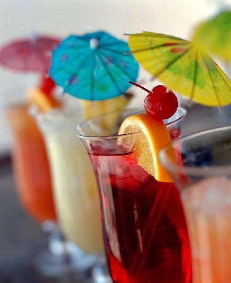 SummerofRum_drinks2