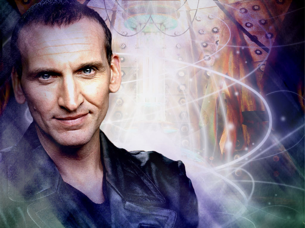 9thdoctor