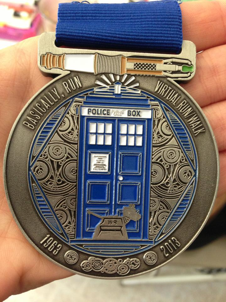 DoctorWhoVirtualRun_medal