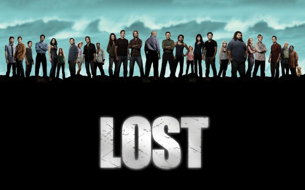 Lost-EntireCast
