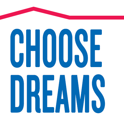 AmFam Insurance Choose Dreams