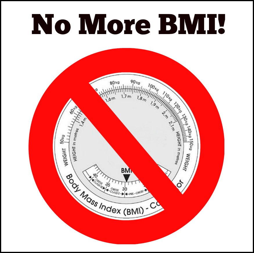 Ban BMI