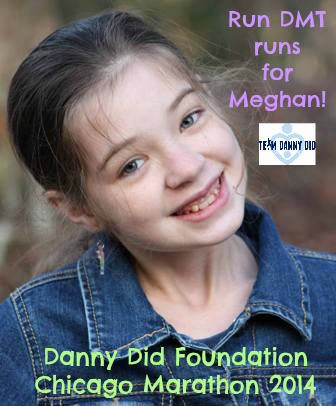 TeamDannyDid_Runsfor Meghan