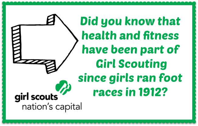 GirlScouts_Fact