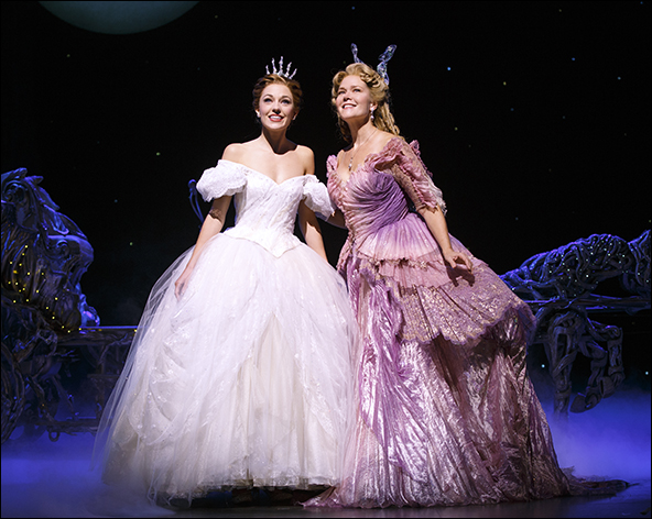 Fairy_Godmother_and_Cinderella