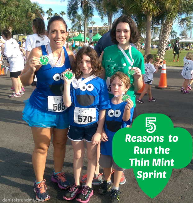 5-reasons-to-run-thin-mint-sprint