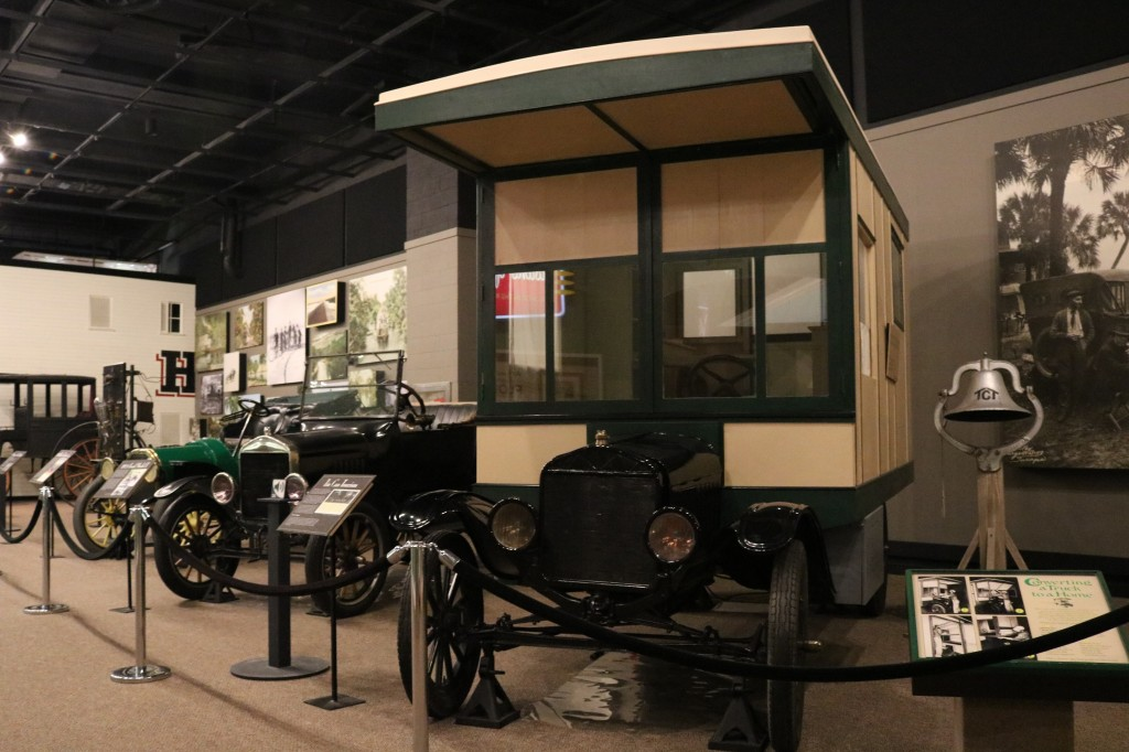 t-n can camper - museum-of-florida-history