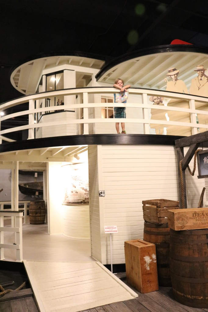 steamboat-museum-of-florida-history