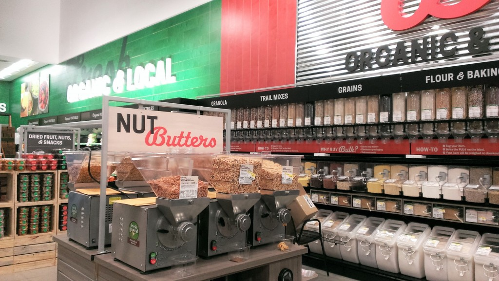 bulk-butter-bar-earth-fare