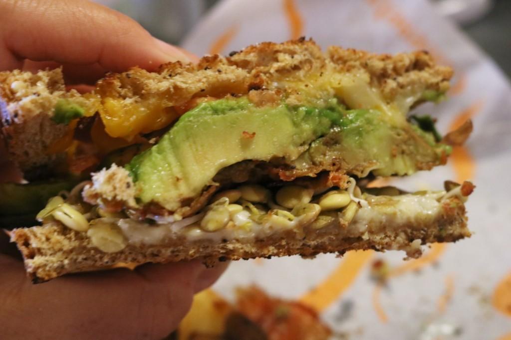 dancing-avocado-kitchen-bacon-sprouts-and-avocado-sandwich