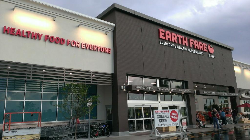 earth-fare-seminole