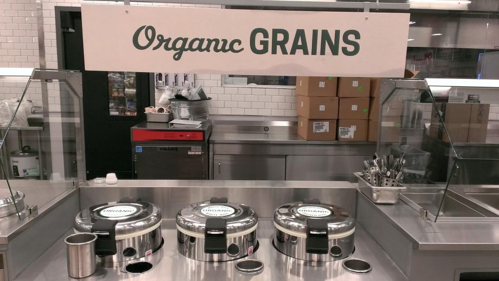 organic-grains-bar-earth-fare