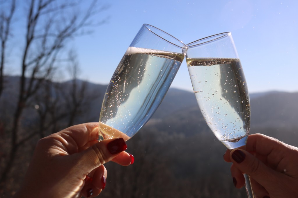 cheers-to-high-country-blowing-rock-nc