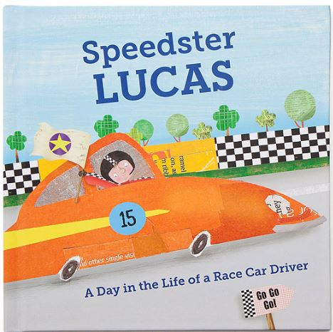 spersonalized-little-speedster-book-uncommongoods