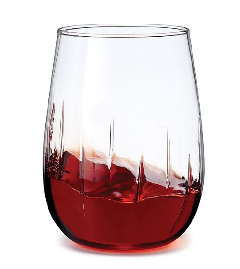 stemless-aerating-wine-glasses-uncommongoods