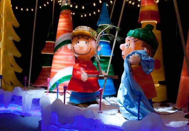 ice-charlie-brown-christmas