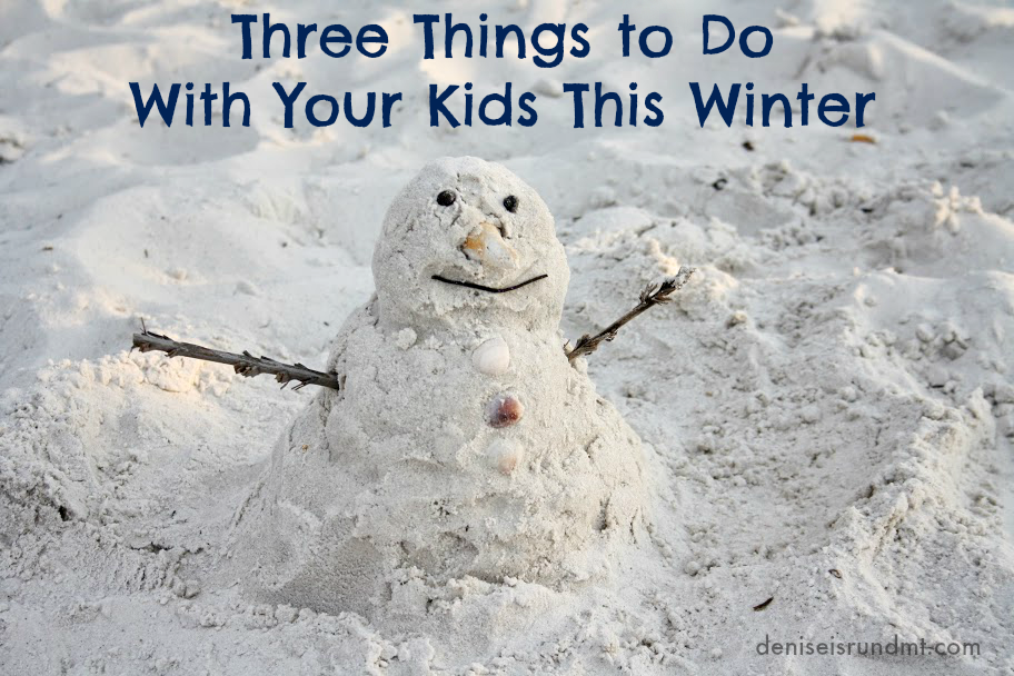 three-things-to-do-this-winter
