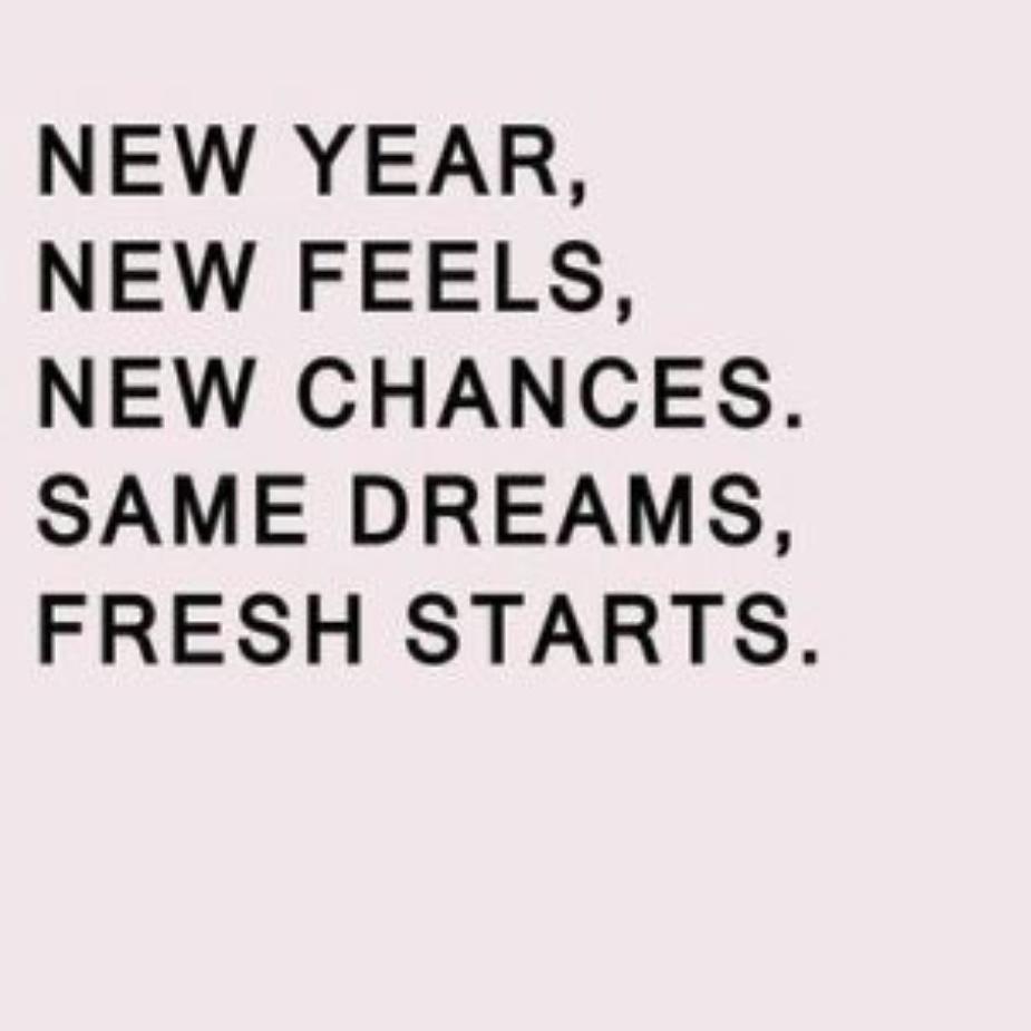 new-year-new-feels