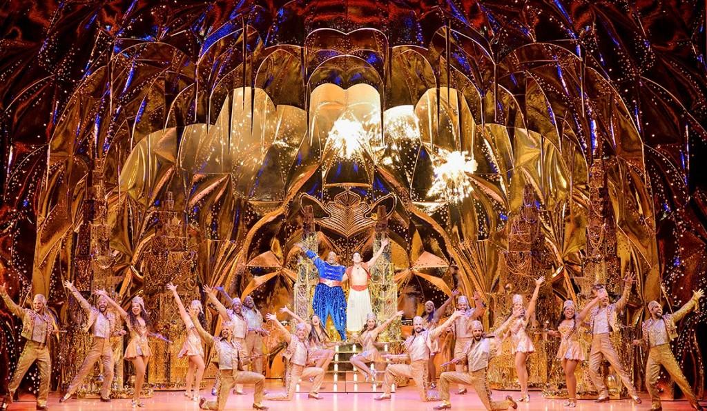 aladdin-tour-cast