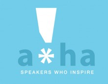 ATB's Aha! Conference – Titles
