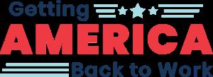 Getting America Back to Work