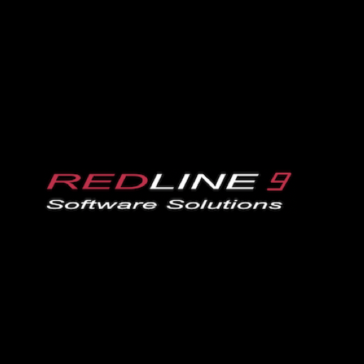 REDLINE 9 Software Solutions