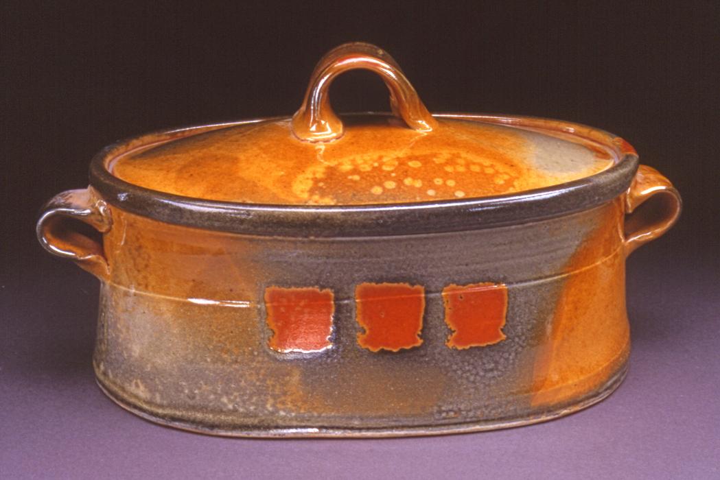 Shino-casserole-lrg017-copy
