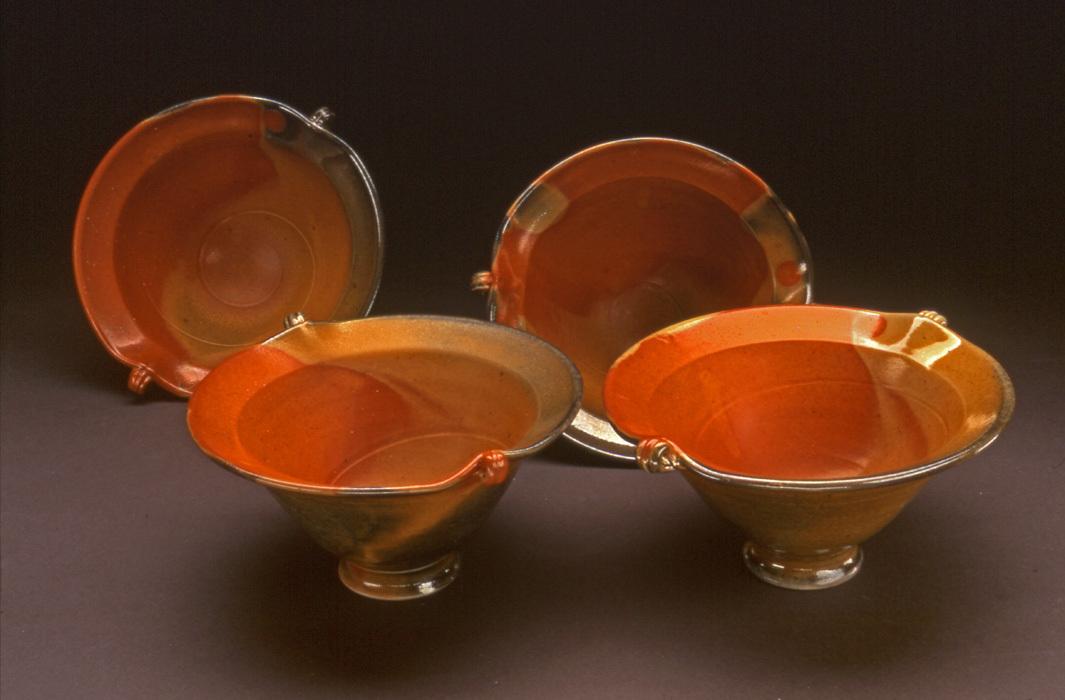 bowls-700-dpi-copy
