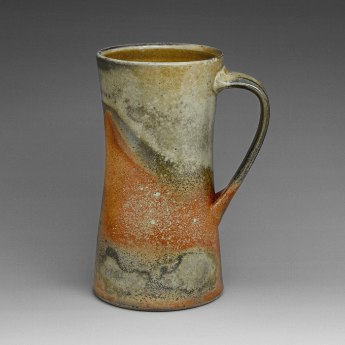 1Tall-Mug