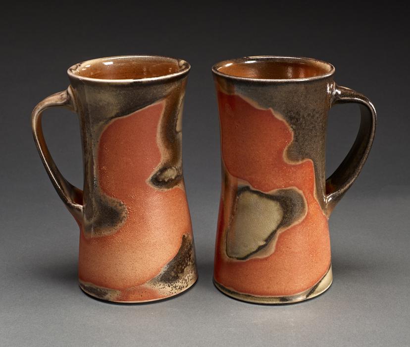 2Tall-Mugs