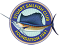 Stuart Sailfish Club Logo