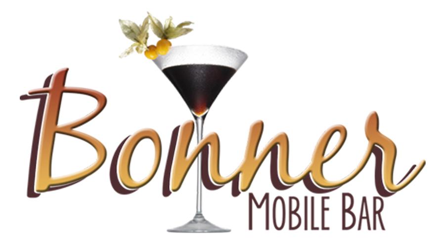 Bonner Mobile Bar