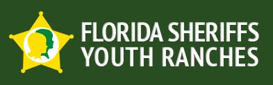 Florida Sheriffs Sponsor