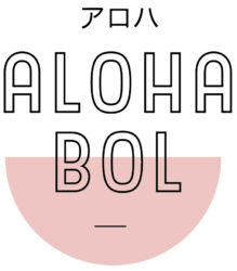 AlohaBol  Hawaii