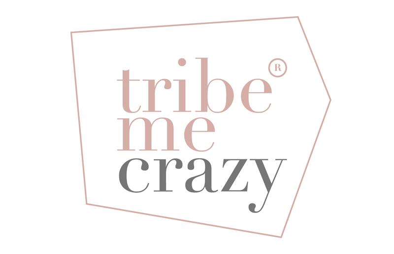 tribe me crazy