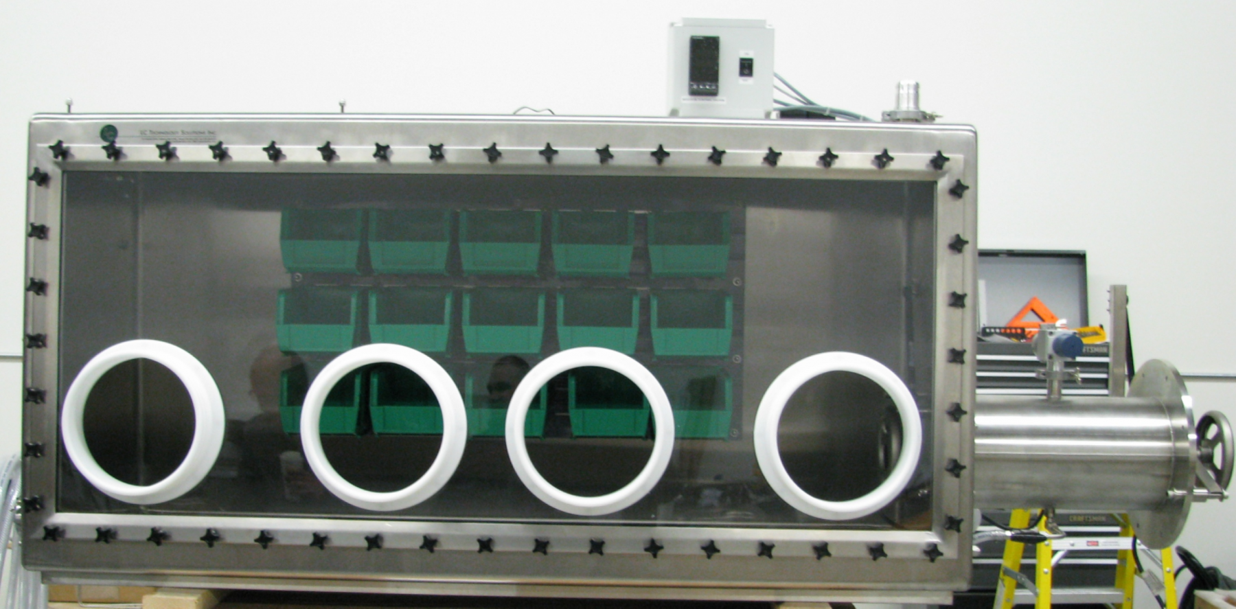 LCBT-210