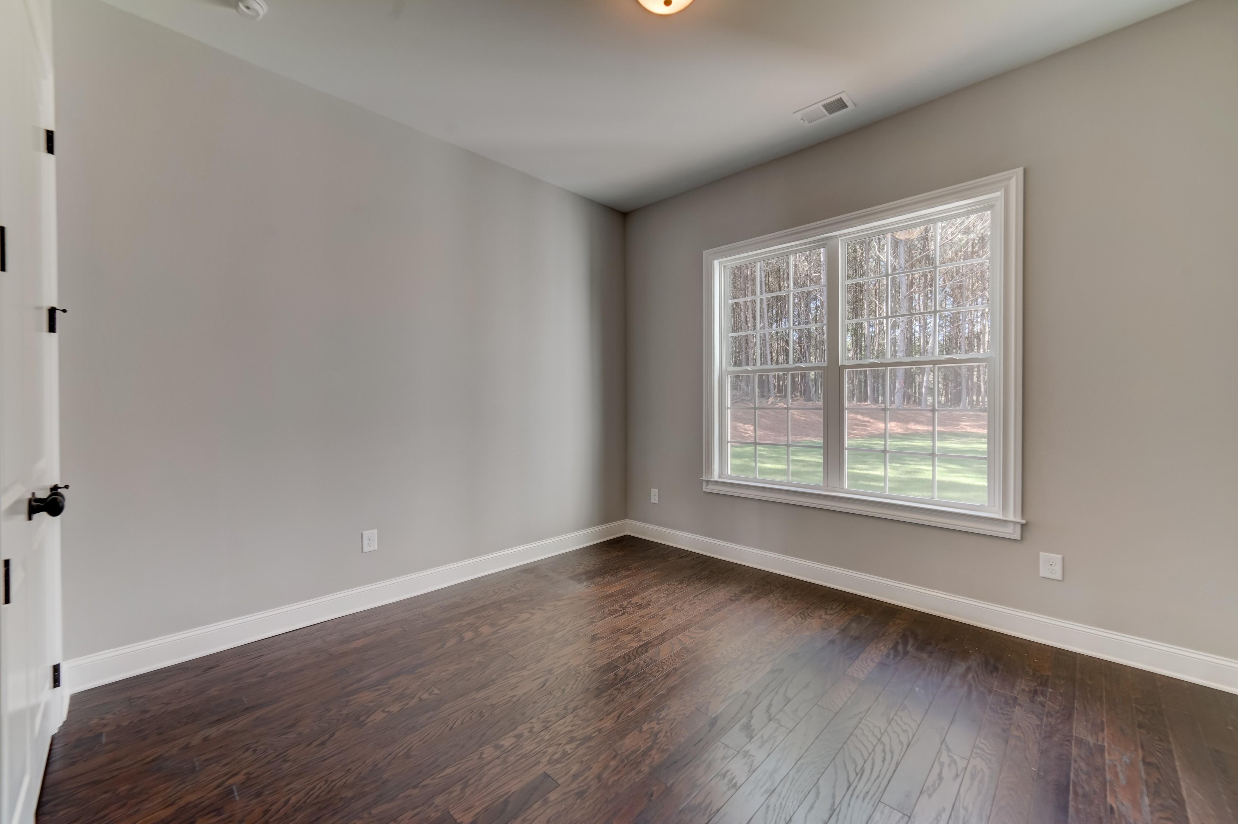 495 Killian Lane (Interior) (12)