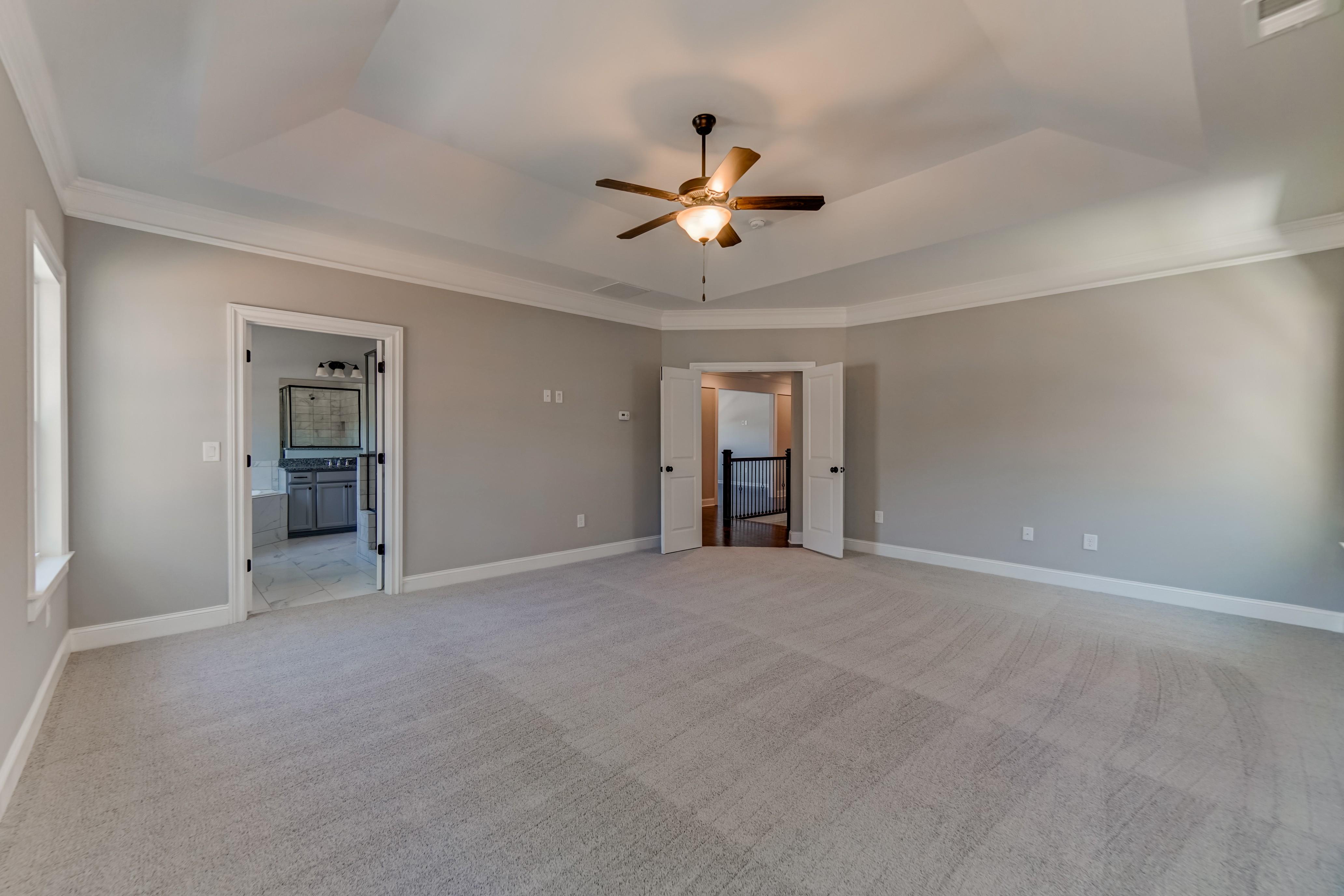 495 Killian Lane (Interior) (28)