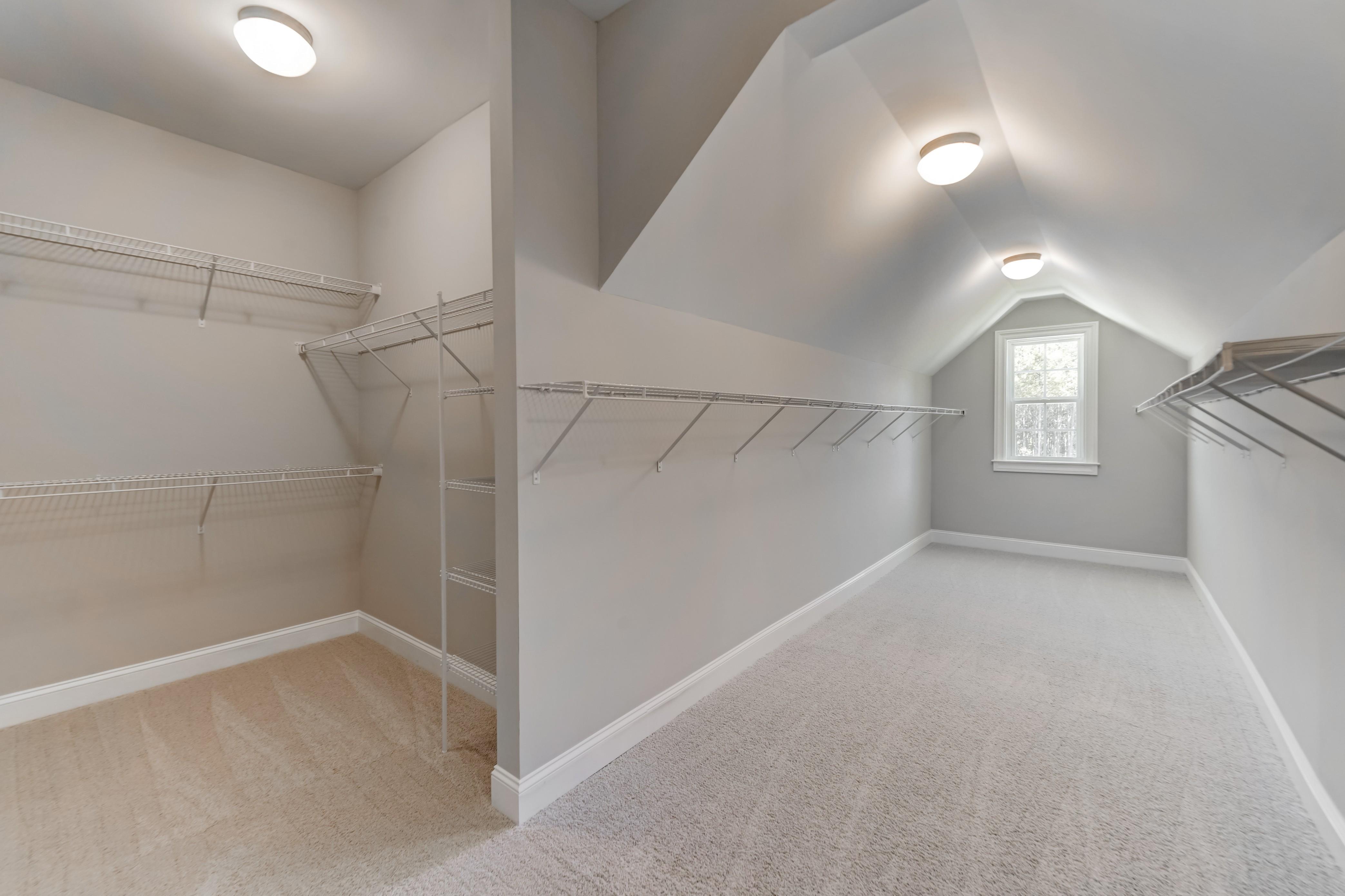 495 Killian Lane (Interior) (35)