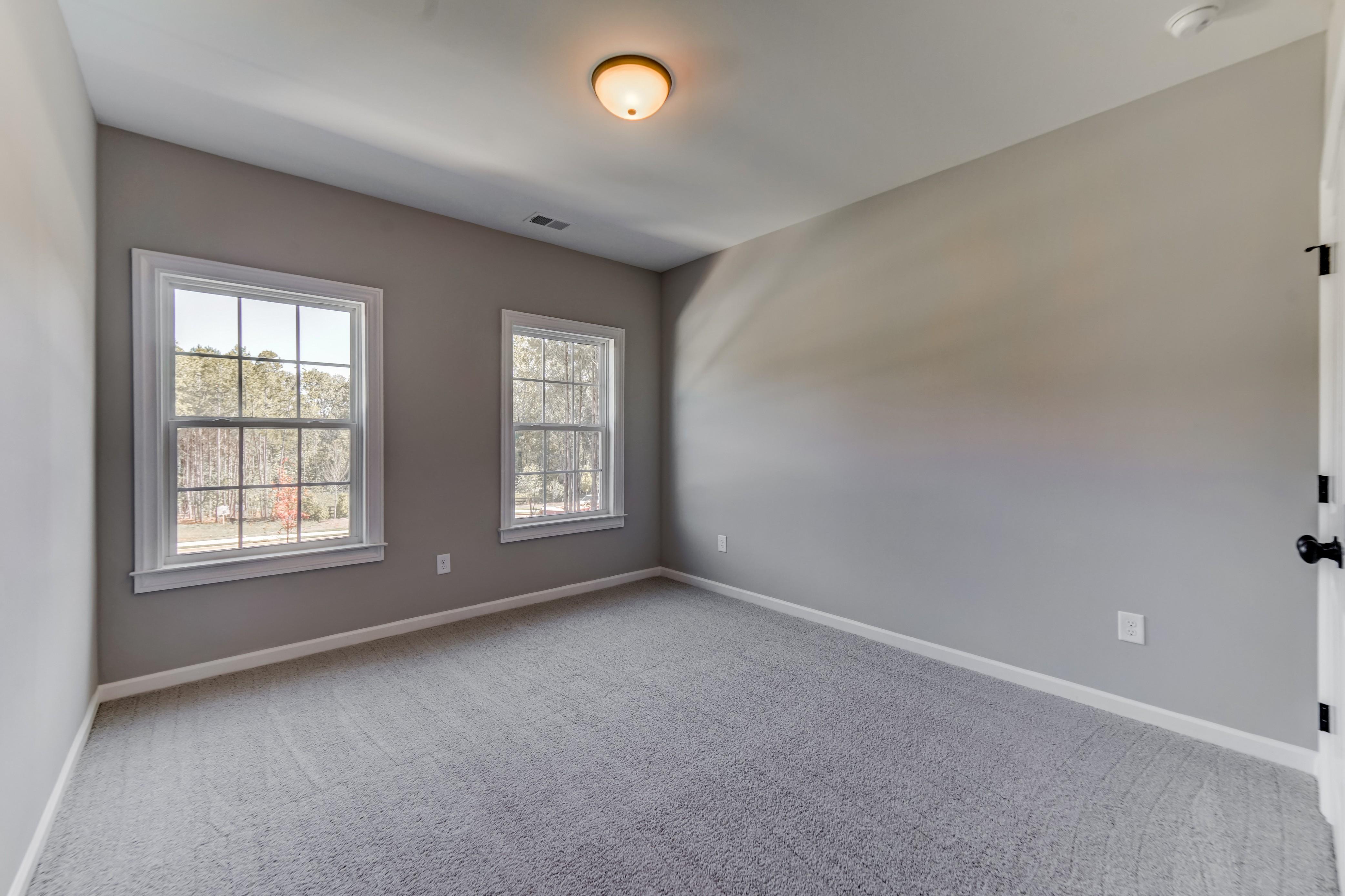 495 Killian Lane (Interior) (39)