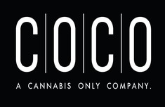 COCO - A Cannabis Only Company