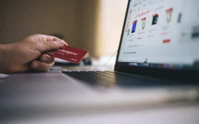 If You're Not Paying Your Rent Online, Here Is Why You Should