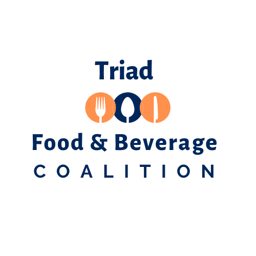 Triad Food and Beverage Coalition partners with AT&T to launch essential worker & low-income community feeding program; 7 local restaurants to provide 2,100 meals over 7 weeks