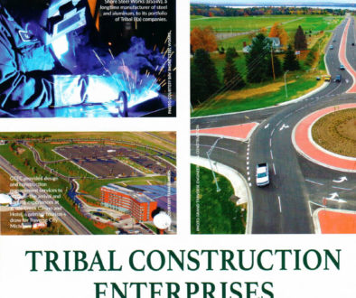 gted-tribal-biz-mag