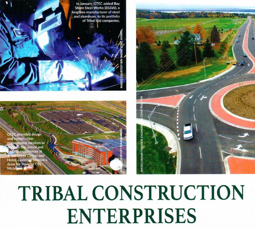 gted-tribal-biz-mag