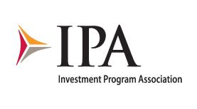 Investment program association