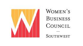women's business council - southwest