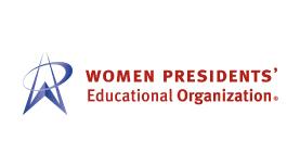 women's presidents' education organization